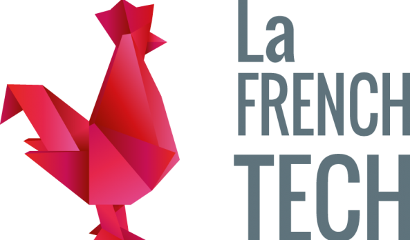 Sentryo, lauréat du Pass French Tech 2018