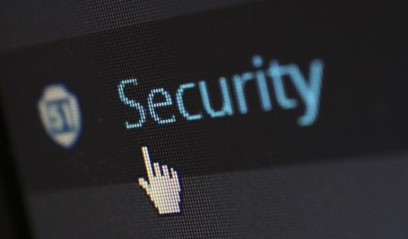 Qu'est-ce qu'un Wireless Intrusion Prevention System ?